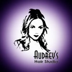 Audreys Hair Salon