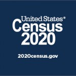 Census Partnership Web Badges_2_v1.8_12.10.2018