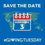 Giving Tuesday FB Logo