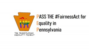 Pass the Fairness Act